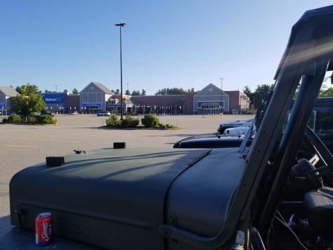 2019-08-05-sanford-me-newbrunswick-merlin-walmart