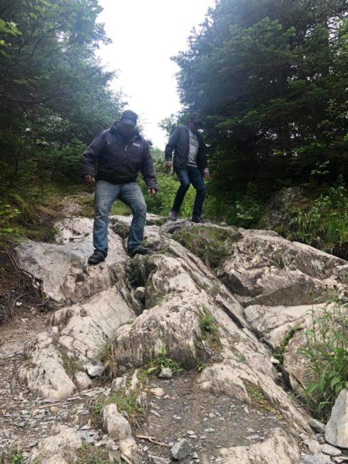 2019-08-08-hike2