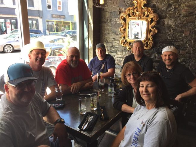 2019-08-08-newfoundland-day1-breakfast
