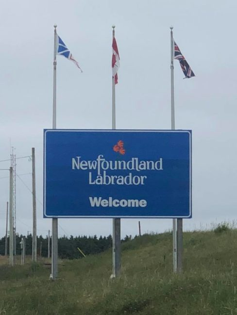 2019-08-08-newfoundland-day1-sign