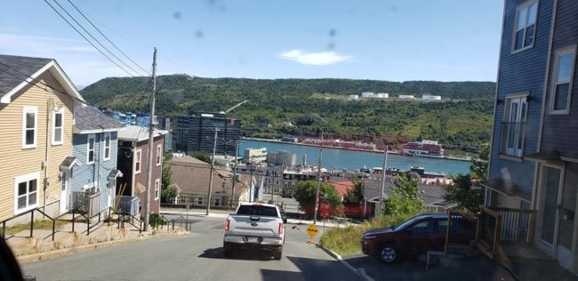 2019-08-08-newfoundland-day1-town-jim