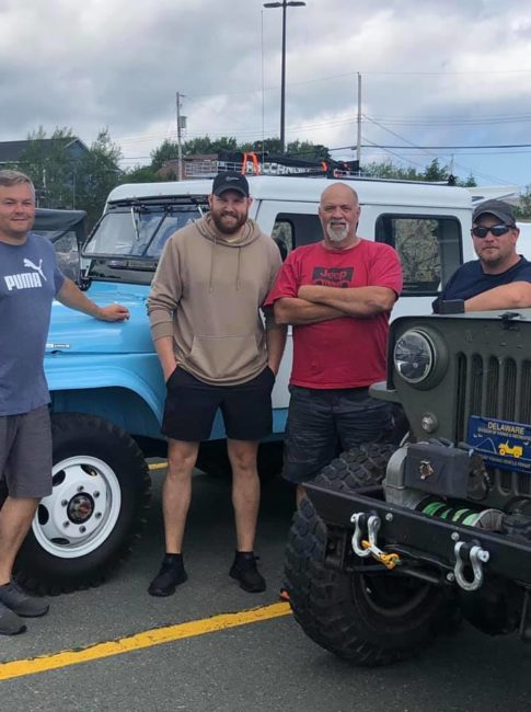 2019-08-10-nf-day3-newfoundland-jeeper