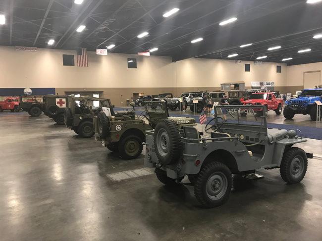 2019-08-10-toledo-jeep-fest10-lores