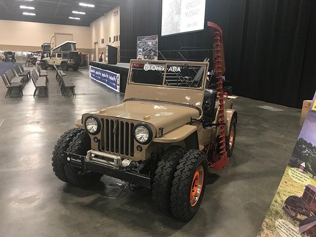 2019-08-10-toledo-jeep-fest9-lores