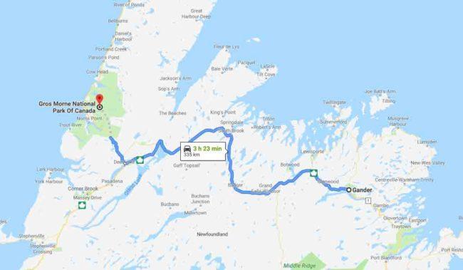 2019-08-11-nf-day4-gander-grosmourne-map