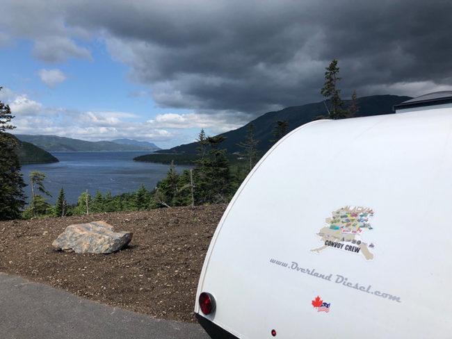 2019-08-12-bill-trailer-bay