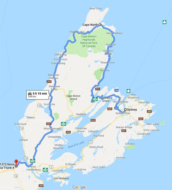 2019-08-13-sydney-hyclass-map