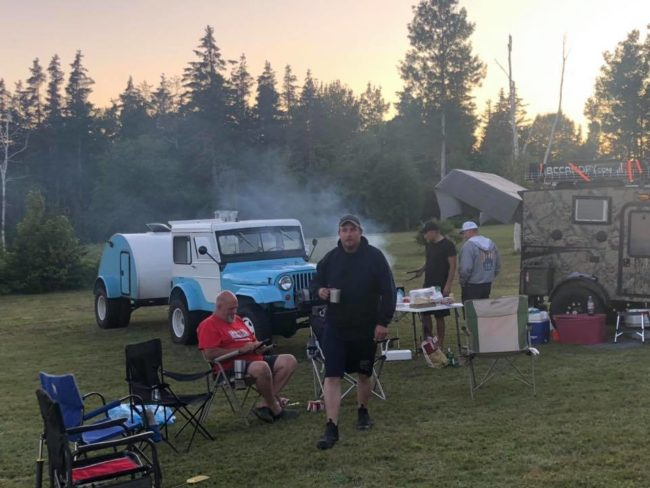 2019-08-14-camp1