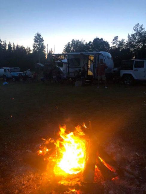 2019-08-14-camp5