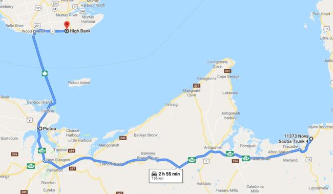 2019-08-14-hyclass-highbank-map