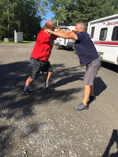 2019-08-14-jim-bill-wrestling1