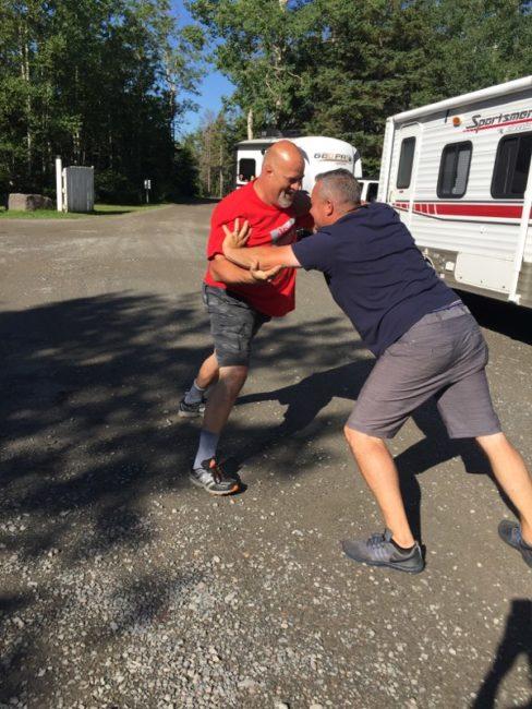 2019-08-14-jim-bill-wrestling3