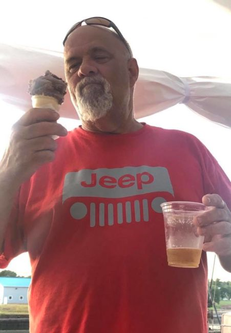 2019-08-15-pei-jim-icecream-beer