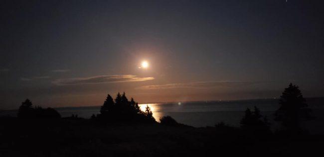 2019-08-15-pei-jim-sunset