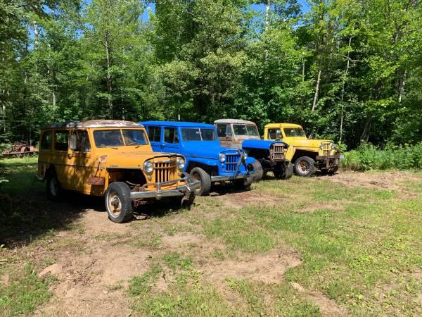 4-jeeps-makinen-mn