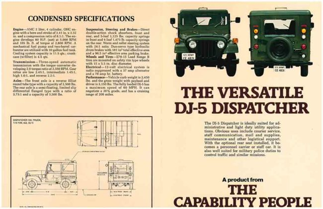 DJ-5-Military-Brochure--1-lores