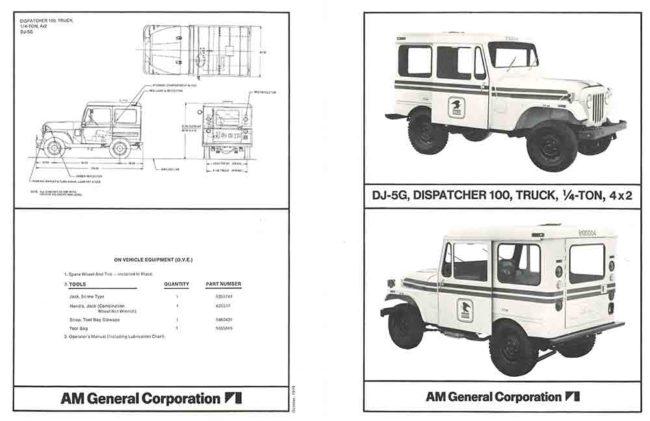 DJ-5-Military-Brochure--DJ-5G-lores