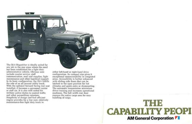 DJ-5-Military-Brochure---brochure-interior-lores