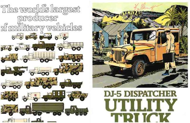 DJ-5-Military-Brochure---cover-lores