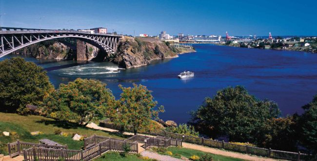 canada-saint-john-city-waterfront