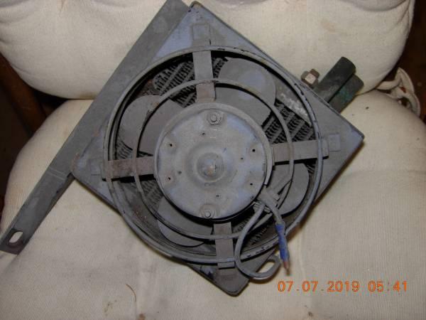 cj2a-driver-heate1