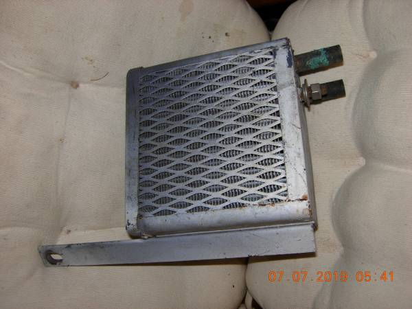 cj2a-driver-heater2