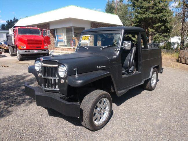 custom-truck-tender-like-mccall-id6
