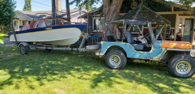 dan-jeep-boat0