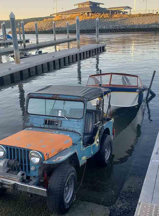 dan-jeep-boat3