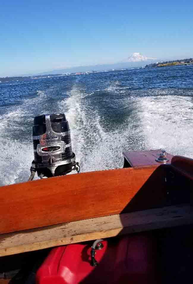 dan-jeep-boat4