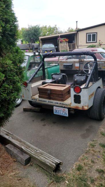 dj5-jeeprod-10