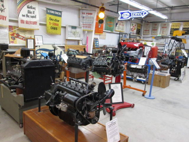 early-ford-v8-museum01