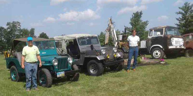 jeep-lineup-1