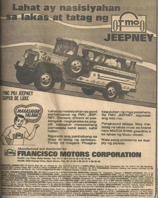jeepney-ad