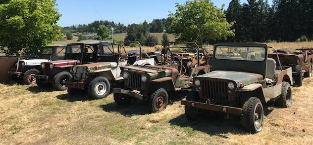 jeeps-auction-southern-oregon2