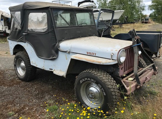 jeeps-auction-southern-oregon3