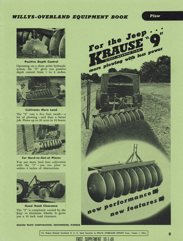 krause-plow-direct-mounted-9-plow-brochure1-lores