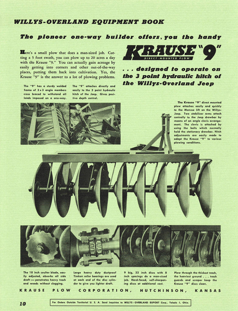 krause-plow-direct-mounted-9-plow-brochure2-lores