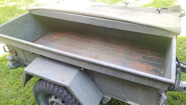 m38-trailer5