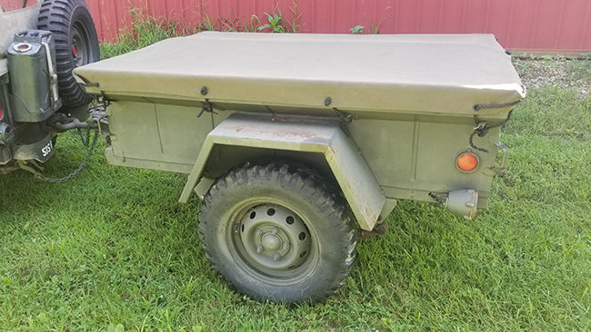 m38-trailer6