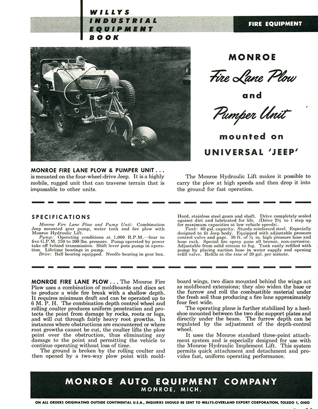 monroe-fire-lane-pumper-unit-brochure1-lores