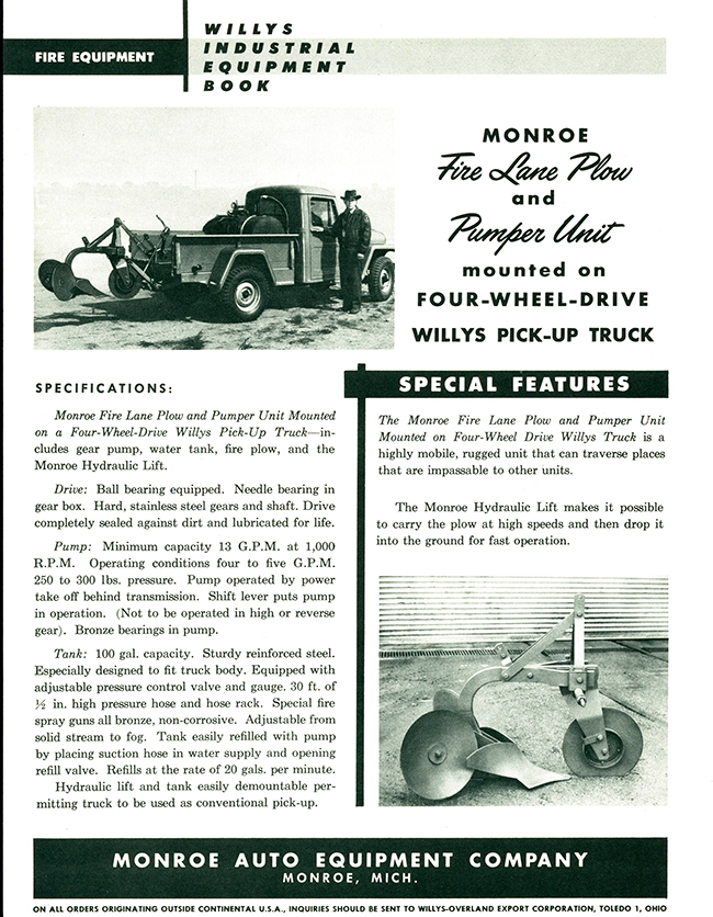monroe-fire-lane-pumper-unit-brochure2-lores