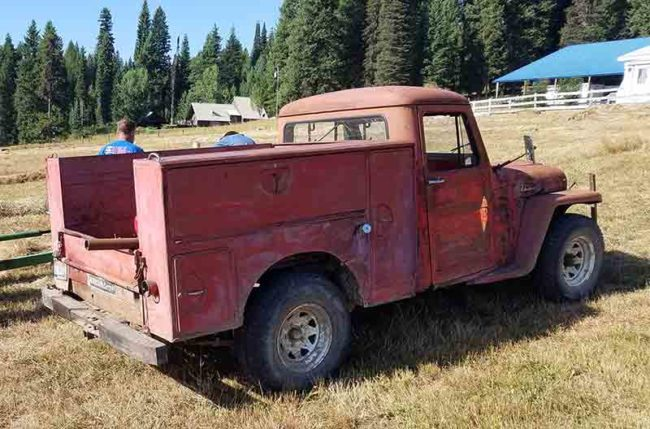 red-truck-service-bed-idaho4