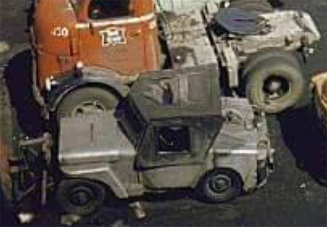 rock-island-jeep-old-photo2
