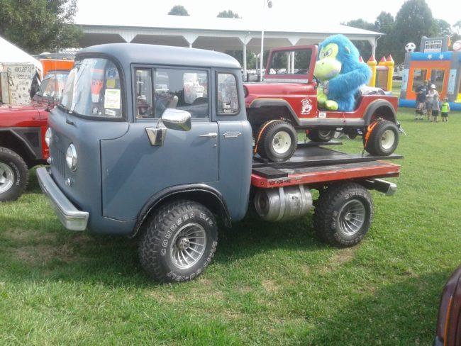 roger-martin-jeep-club-event27