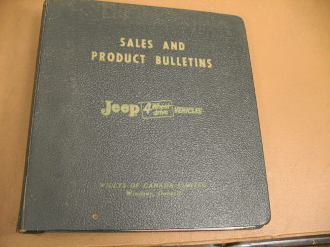 sales-product-bulletins-willys-jeep-canada1