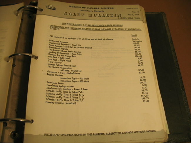 sales-product-bulletins-willys-jeep-canada3