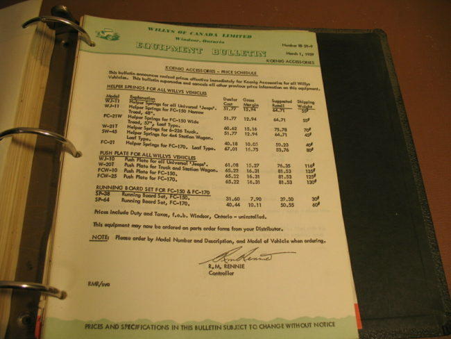 sales-product-bulletins-willys-jeep-canada4