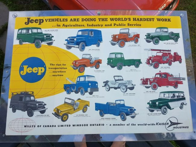 willys-overland-willys-of-canada-brochure