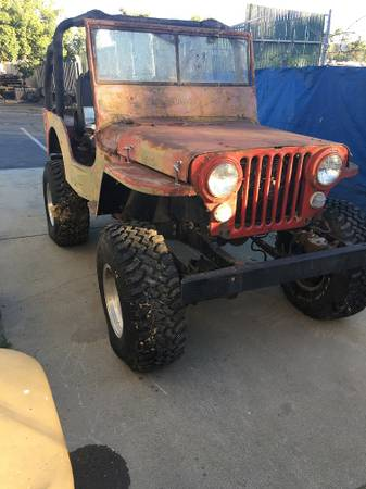 year-cj-m38-project-gilroy-ca2